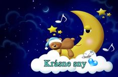 Good Night Image, Tweety, Emoji, Cool Pictures, Christmas Ornaments, Holiday Decor, Fictional Characters, Relax, Facebook