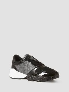63407b64516e 80 Best Trainers Sneakers Racers Plimsolls images in 2019