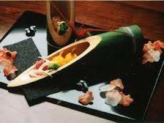 懐石料理 #japan#food