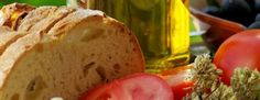Ընթերցե՛ք Bonduelle-ի այս նոր հոդվածը. Իսպանական խոհանոց #բաղադրատոմսեր