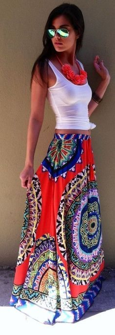 23 sexy outfit ideas for beach
