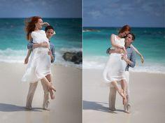 bahamas artistic wedding photos Atlantis Bahamas, Miami Wedding Photographer, Amazing Destinations, Engagement Photos, Wedding Photos, White Dress, Engagements, Artist, Weddings