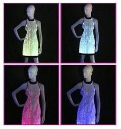 glow-in-the-dark-led-Dresses-evening-dress-night-out-Party-wear-dress-china-gift