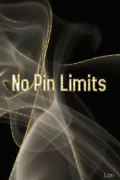 No pin limits! Gold Fashion, Fashion Art, The Raven Poem, Fashion Photography Art, Four Sisters, Queen Of Spades, Come Fly With Me, Season Of The Witch, Word 3