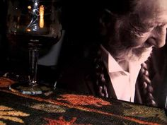 Willie Nelson ~~ I Miss You So~~ - YouTube