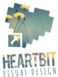 https://www.facebook.com/heartbitdesign