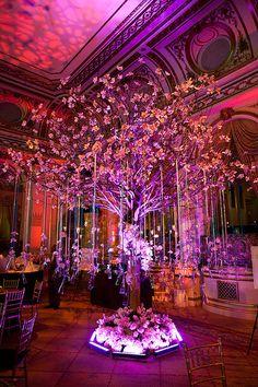 9 Best Nautica Wedding żeglarskie Wesele Images Nautical Wedding