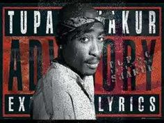 2pac - Rules Of War ( DJ Chop Up Exclusive ) 2017