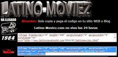 http://canalespremium.info/cp/hbo.html?viewers=true&watermark=left&autoplay=true #GhostReconMEXICO2018: #HBO Plus en vivo Online - Tv por internet online ...