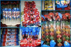candy-bar-golosinas-cupcakes-hombre-arana-spiderman-13093-MLA20071210414_032014-F.jpg (1200×800)