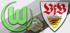 Vfb Stuttgart travel to Wolfsburg  this weekend for a season decisive game in the German Bundesliga. The visitors will desperately need the three points to keep their survival hopes alive.