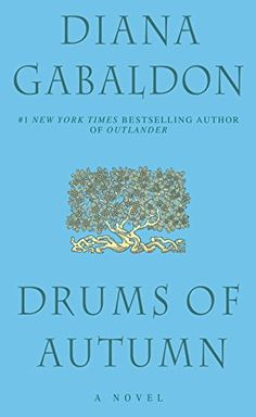 The Drums of Autumn by Diana Gabaldon https://www.amazon.com/dp/044022425X/ref=cm_sw_r_pi_dp_x_u9hpzb3A247KW