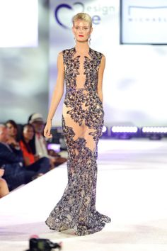MaySociety — Michael Costello Capsule Collection 2017