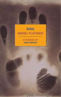 Soul: And Other Stories (New York Review Books Classics) ... https://www.amazon.com/dp/159017254X/ref=cm_sw_r_pi_dp_x_0N0NybMC7CHEE