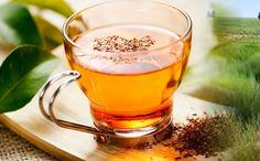 Dieta japoneza cu ceai rosu: slabesti 10 kilograme in 5 zile