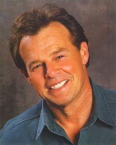 Sammy Kershaw, country artist