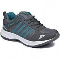 Asian shoes, Mens walking shoes