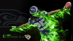 Seattle Seahawks Grungy Wallpaper for Toshiba Thrive . Seattle Seahawks, Seahawks Football, Best Football Team, Seahawks Team, Football Pics, Football Gear, Seattle Wallpaper, New Wallpaper Hd, Nfc Teams