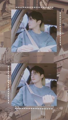 Cha Eun Woo, Astro Wallpaper, Wallpaper Desktop, Disney Wallpaper, Wallpaper Quotes, Wallpaper Backgrounds, Saranghae, Lee Dong Min, Cha Eunwoo Astro