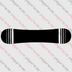 Pegame.es Online Decals Shop  #sport #snowboard #snow #board #vinyl #sticker #pegatina #vinilo #stencil #decal
