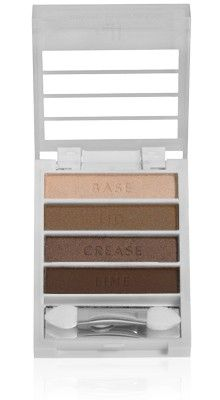 e.l.f. Essential Flawless Eyeshadow IN Tantalizing Taupe