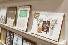 National Stationery Show 2013 Exhibitors via Oh So Beautiful Paper (158)