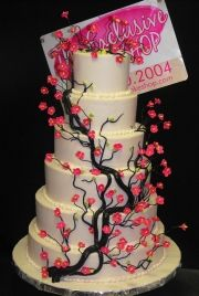 San Antonio Wedding Guide SAweddings The Exclusive Cake Shop Cakes And