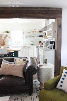 fall-living-room-ideas