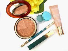 Por tu cara bonita | Belleza, moda y lifestyle: Resultados de la búsqueda de clarins - All Post