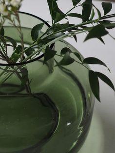 Mansikkatilan mailla: Kukkia maljakkoon ja koti on parempi paikka! Koti, Marimekko, Plant Leaves, Sky, Plants, Heaven, Heavens, Plant, Planets