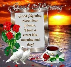 Hope you have a blessed day
