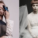 Emerging designer of the week: Mariana Jungmann