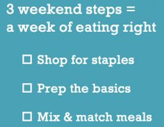 Weekend Guide_Banner