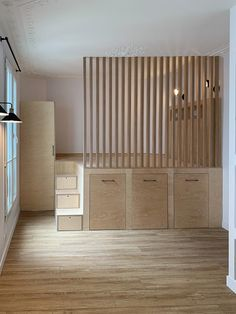 Room Design Bedroom, Bedroom Layouts, Home Room Design, Kids Room Design, Small Room Bedroom, Small Rooms, Small Spaces, Bedroom Decor, House Design