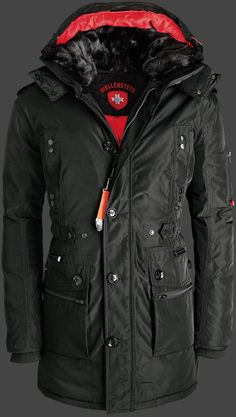 4c09f8c86a8e4 17 Best Fur coat images