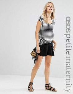 Maternity clothing | Maternity & pregnancy clothes | ASOS