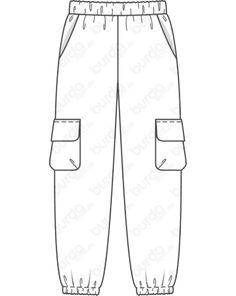 Fashion Design Sketches 670684569496195277 - Source by sofifech Fashion Design Sketchbook, Fashion Design Drawings, Fashion Sketches, Art Sketchbook, Dress Drawing, Drawing Clothes, Fashion Drawing Dresses, Clothing Sketches, Fashion Flats