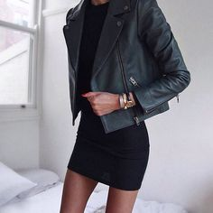 Find More at => http://feedproxy.google.com/~r/amazingoutfits/~3/jNXorGzxMKA/AmazingOutfits.page