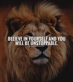 Believe in yourself and you will be unstoppable. Men's Super Hero Shirts, Women's Super Hero Shirts, Leggings, Gadgets