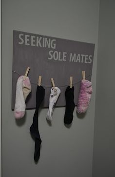 Funny pictures about Missing Socks. Oh, and cool pics about Missing Socks. Also, Missing Socks.
