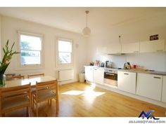2 bed flat for rent London - AllMostAll  Post Free Classified Ads from Any Country Anywhere in the World - Cars, property, jobs, flat share and more - Buy and sell on AllMostAll.com