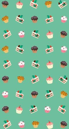 Image about cute in 👑Cool👽Backgrounds👑 by 🍒 on We Heart It Wallpaper Size, Kawaii Wallpaper, Computer Wallpaper, Mobile Wallpaper, Pattern Wallpaper, Cute Wallpaper Backgrounds, Phone Backgrounds, Cute Wallpapers, Watermelon Wallpaper