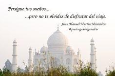 #quetengasungrandia #superacion #felicidad #exito #serfeliz #motivacion