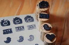 Cool and Creative DIY Ideas You Can Try With Cork - Lomography