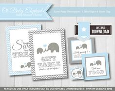 Hey, I found this really awesome Etsy listing at https://www.etsy.com/listing/168402276/table-signs-instant-download-oh-baby