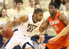 Virginia Tech vs. Pittsburgh - 3/2/16 College Basketball Pick, Odds, and Prediction