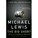 The Big Short: Inside the Doomsday Machine By : Michael Lewis Book Excerpt : From the author of The Blind Side and Moneyball, The Big Shor. Wall Street, Malcolm Gladwell, Bond, New York Times, Ny Times, Doomsday Machine, Good Books, Books To Read, Books