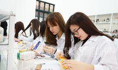 Thí sinh tự do khi nào nộp hồ sơ xét tuyển Cao đẳng Dược HN? http://caodangduochoc.edu.vn/thi-sinh-tu-khi-nao-nop-ho-so-xet-tuyen-cao-dang-duoc-ha-noi.html