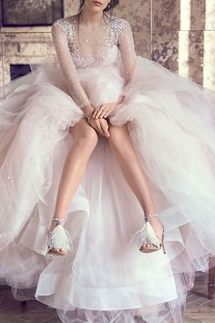 Jimmy Choo - Browse the complete bridal collection