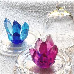 突然の取材! 宝石石鹸 | 新潟 手作り石鹸の作り方教室 アロマセラピーのやさしい時間